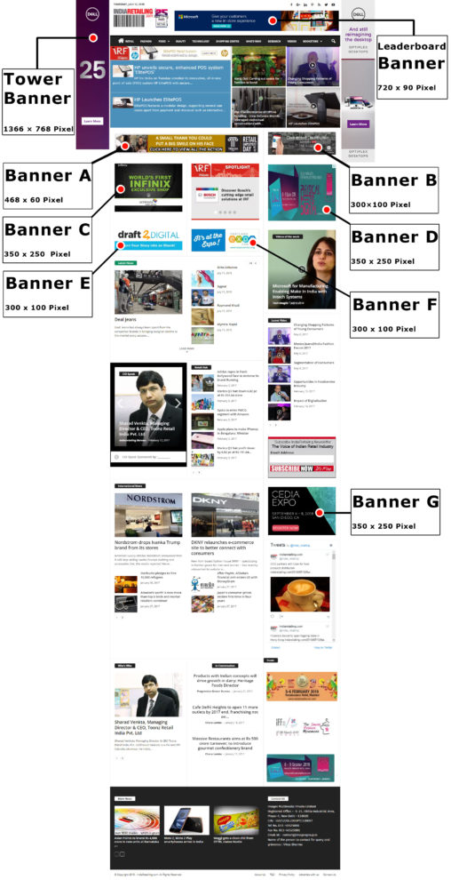 WEB PAGE ADD INFO (5)