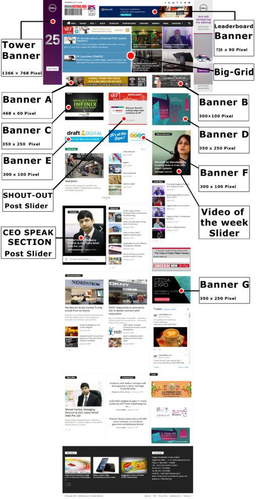 WEB-PAGE-ADD-INFO-(8)